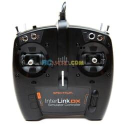 InterLink DX Simulator Controller (USB Plug)