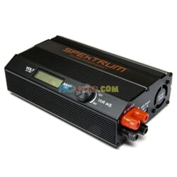 30A 540W POWER SUPPLY (International Version)