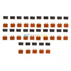 IC3 Device Connectors  Bulk (25)