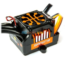 Firma 150 Amp Brushless SMART ESC 3S-6S