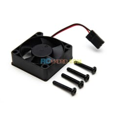 Firma Smart 160A ESC Replacement Cooling Fan