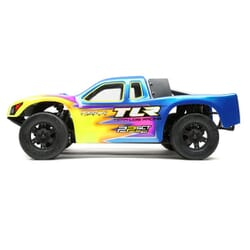 Losi 22 SCT 3.0 Race Kit 2WD