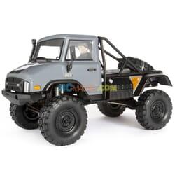 SCX10 II UMG10 1/10 Kit