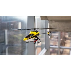 Helicoptero Blade 120 S2 SAFE BNF