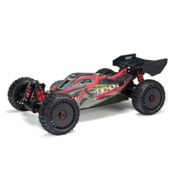 1/8 TYPHON 6S 4WD BLX BUGGY RTR