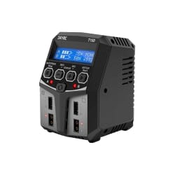 SkyRC T100 Dual 100w