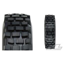 Neumático Grunt 1.9 G8