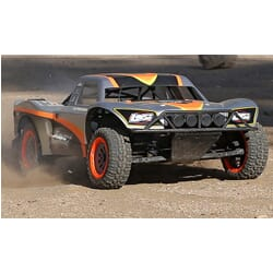 Losi  5IVE-T 4WD 1/5 RTR AVC Gasolina