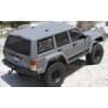 Axial SCX10 II Jeep Cherokee 4WD RTR 1/10