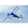 E-flite Valiant 1.3m Park Flyer PNP