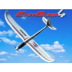 Multiplex Easy Glider 4