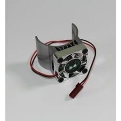 Ventilador para 540 con Twister Fan