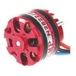 Motor EMP N2826-12 1350 KV