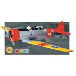 Top Flite - AT-6 Texan .60 ARF