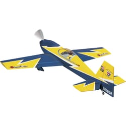 GREAT PLANES - Extra 300 SP 46-.81 EP/GP ARF
