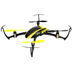 Cuadricoptero Blade Nano QX RTF