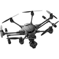 Yuneec Typhoon H Advance RTF