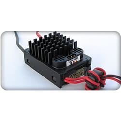 Regulador PRO 20A, 12S (50.4 V)