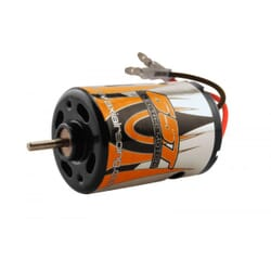 Motor electrico Axial 55T