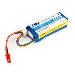 Bateria Lipo 3S 800mah 20C para blade 200srx