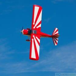 Hangar 9 Scale Super Decathlon 36% ARF