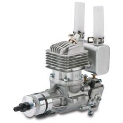 DLE-20RA Motor Gasolina 20 cc