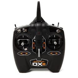 Spektrum DXe 6 canales solo Tx