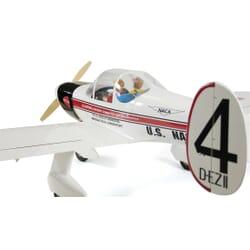 Seagull Ercoupe 35-45CC ARTF