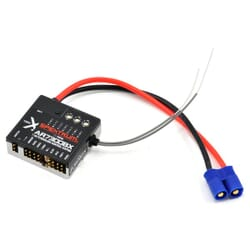 Receptor Spektrum 7300bx de 7 canales con gir