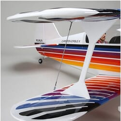 Avion Christen Eagle II 90 ARF