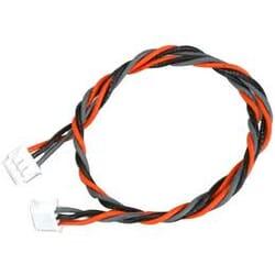 "Cable Conexiast�atélite Spektrum 9"""