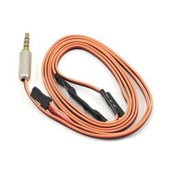 Cable de configuracion AS3X para tel馯no