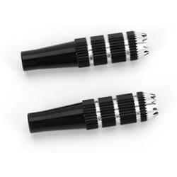 Stick mando Spektrum 34 mm negro