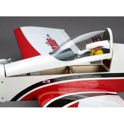 Avion Hangar 9 Meridian 10cc