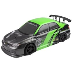 "Absima 1:10 EP Touring Car ""ATC 2.4"" 4WD RTR"
