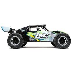 Desert Buggy 1/5 XL-E RTR