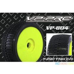 Ruedas buggy 1/8 Trubo Trax (4)