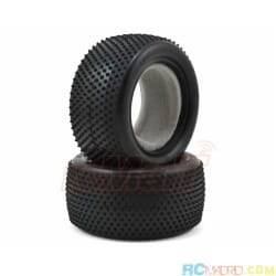 Neumático trasero Pin Downs 2.2