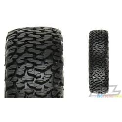 Neumático BFGoodrich All-Terrain KO2 1.9