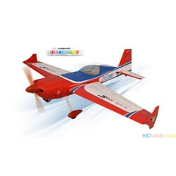 Avion Extra 330 SC MK2 30cc